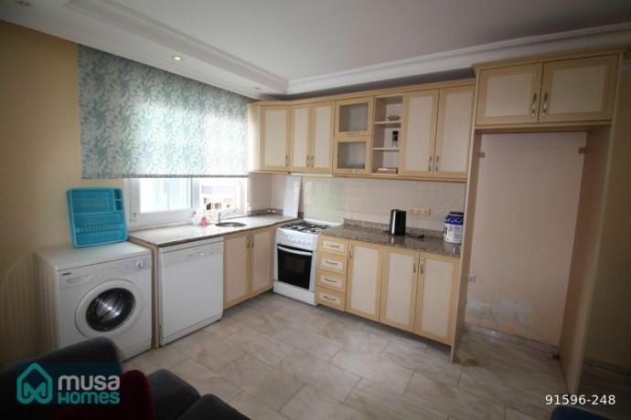 alanya-oba-mah-with-pool-near-the-sea-in-the-site-is-furnished-21-big-6