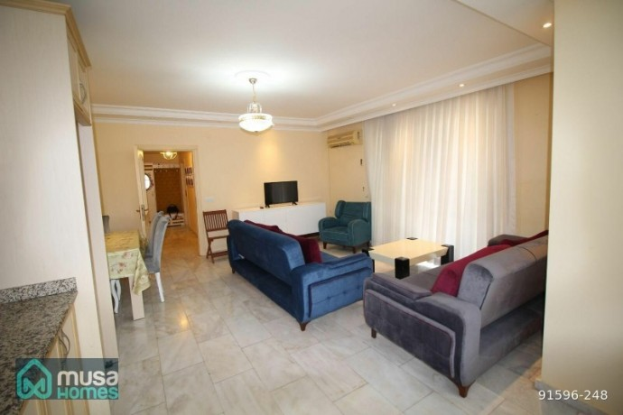 alanya-oba-mah-with-pool-near-the-sea-in-the-site-is-furnished-21-big-2