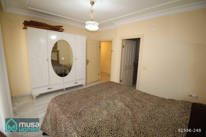 alanya-oba-mah-with-pool-near-the-sea-in-the-site-is-furnished-21-big-12