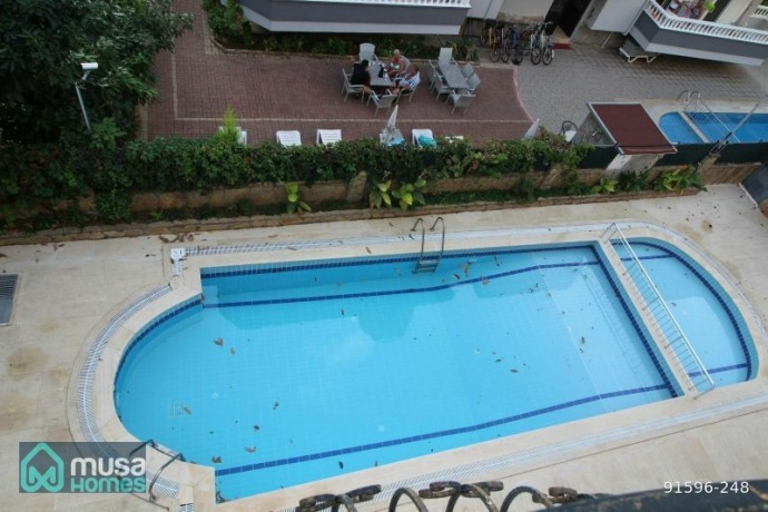 alanya-oba-mah-with-pool-near-the-sea-in-the-site-is-furnished-21-big-5