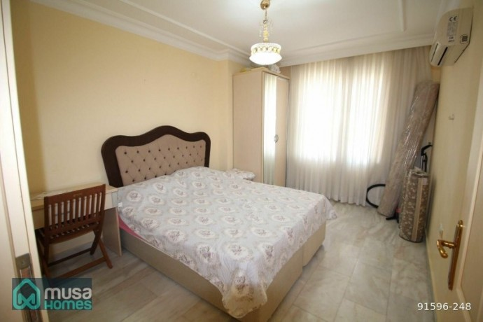 alanya-oba-mah-with-pool-near-the-sea-in-the-site-is-furnished-21-big-9