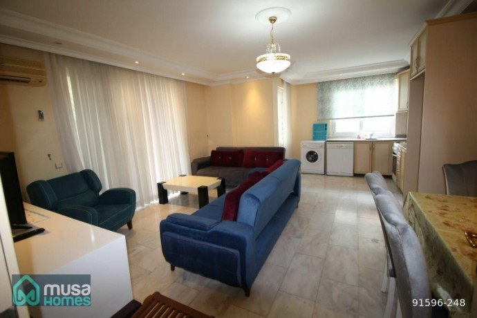 alanya-oba-mah-with-pool-near-the-sea-in-the-site-is-furnished-21-big-1