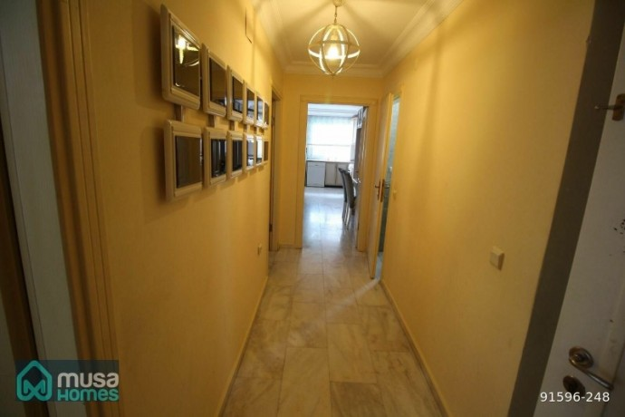 alanya-oba-mah-with-pool-near-the-sea-in-the-site-is-furnished-21-big-15