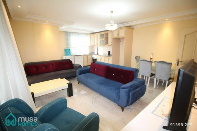 alanya-oba-mah-with-pool-near-the-sea-in-the-site-is-furnished-21-big-3
