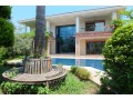 luxury-3-storey-mansion-for-sale-in-kemer-for-rich-famous-small-6