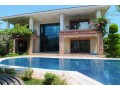 luxury-3-storey-mansion-for-sale-in-kemer-for-rich-famous-small-7