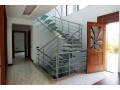 luxury-3-storey-mansion-for-sale-in-kemer-for-rich-famous-small-10