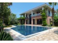 luxury-3-storey-mansion-for-sale-in-kemer-for-rich-famous-small-8