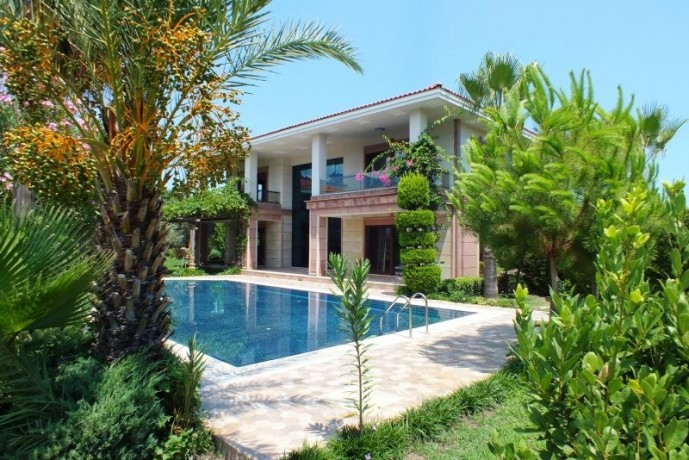 luxury-3-storey-mansion-for-sale-in-kemer-for-rich-famous-big-5