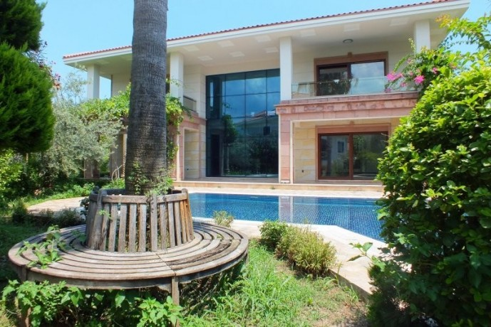 luxury-3-storey-mansion-for-sale-in-kemer-for-rich-famous-big-6