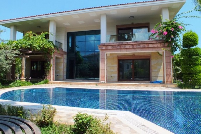 luxury-3-storey-mansion-for-sale-in-kemer-for-rich-famous-big-7