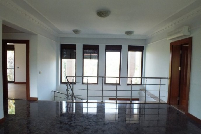 luxury-3-storey-mansion-for-sale-in-kemer-for-rich-famous-big-13