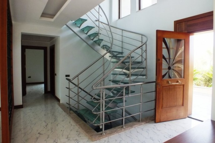 luxury-3-storey-mansion-for-sale-in-kemer-for-rich-famous-big-10