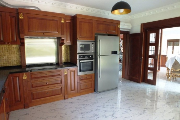 luxury-3-storey-mansion-for-sale-in-kemer-for-rich-famous-big-0