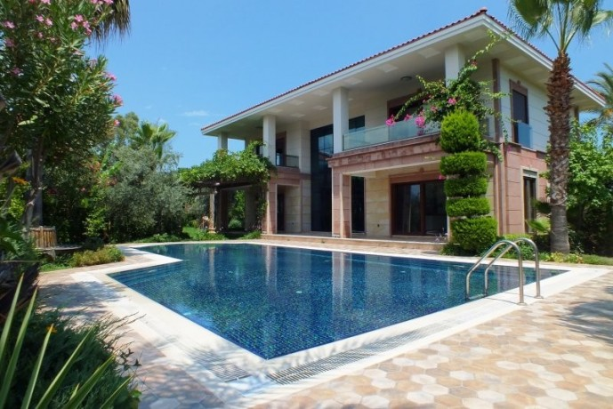 luxury-3-storey-mansion-for-sale-in-kemer-for-rich-famous-big-8