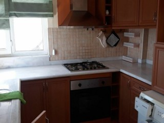 2+1 APARTMENT FOR SALE IN OBA ALANYA