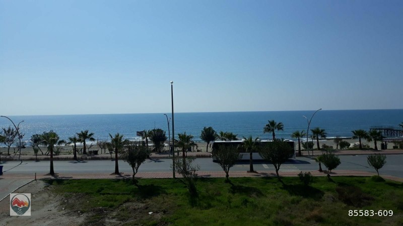 21-apartment-for-sale-in-oba-alanya-big-1