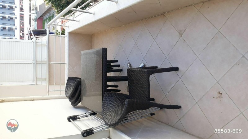 21-apartment-for-sale-in-oba-alanya-big-12
