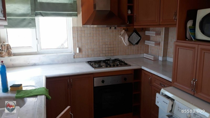 21-apartment-for-sale-in-oba-alanya-big-0