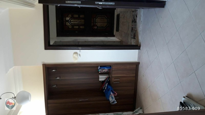 21-apartment-for-sale-in-oba-alanya-big-15