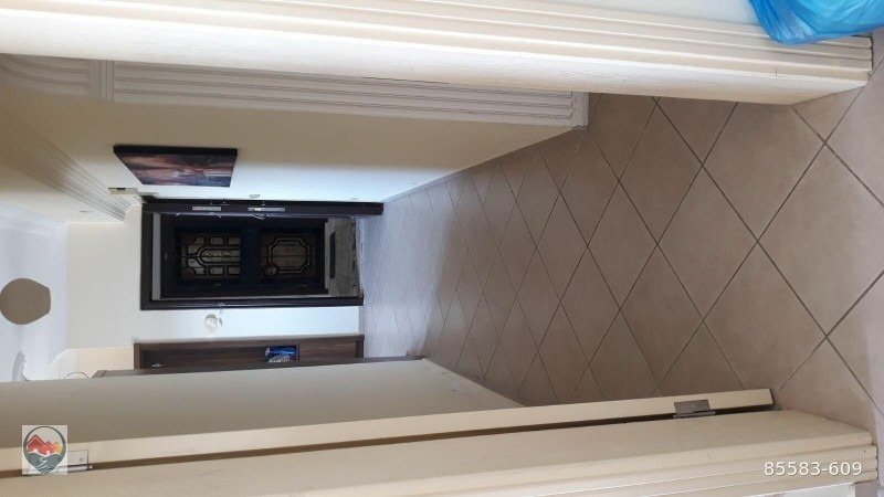 21-apartment-for-sale-in-oba-alanya-big-6