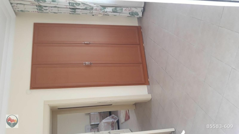21-apartment-for-sale-in-oba-alanya-big-13