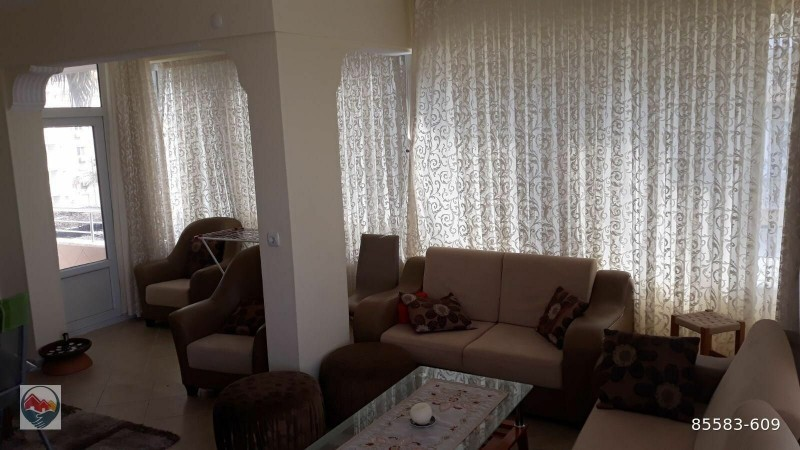 21-apartment-for-sale-in-oba-alanya-big-3