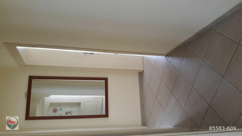 21-apartment-for-sale-in-oba-alanya-big-7