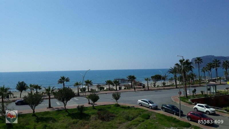 21-apartment-for-sale-in-oba-alanya-big-2