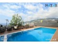 alanya-cleopatra-beach-view-11-apartment-for-sale-small-5