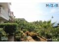 alanya-cleopatra-beach-view-11-apartment-for-sale-small-3