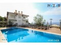 alanya-cleopatra-beach-view-11-apartment-for-sale-small-1