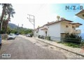 alanya-cleopatra-beach-view-11-apartment-for-sale-small-2