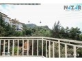 alanya-cleopatra-beach-view-11-apartment-for-sale-small-15