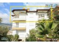 alanya-cleopatra-beach-view-11-apartment-for-sale-small-6
