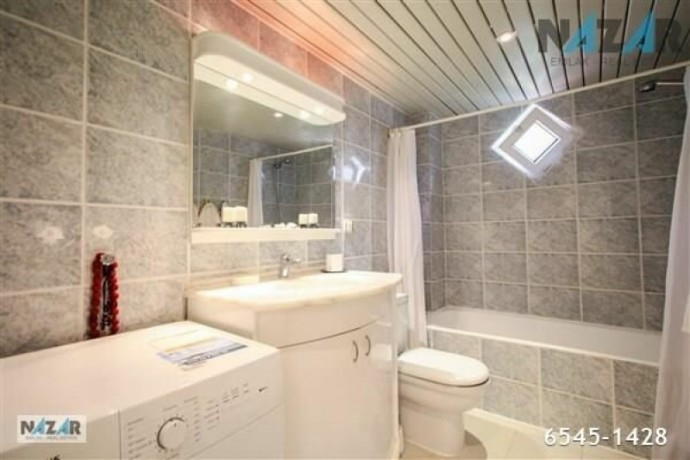 alanya-cleopatra-beach-view-11-apartment-for-sale-big-7