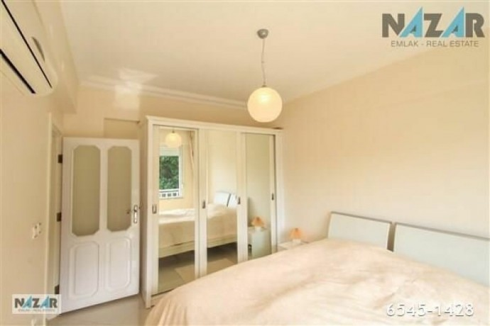 alanya-cleopatra-beach-view-11-apartment-for-sale-big-9