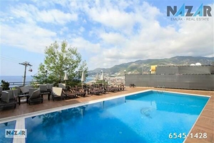 alanya-cleopatra-beach-view-11-apartment-for-sale-big-5