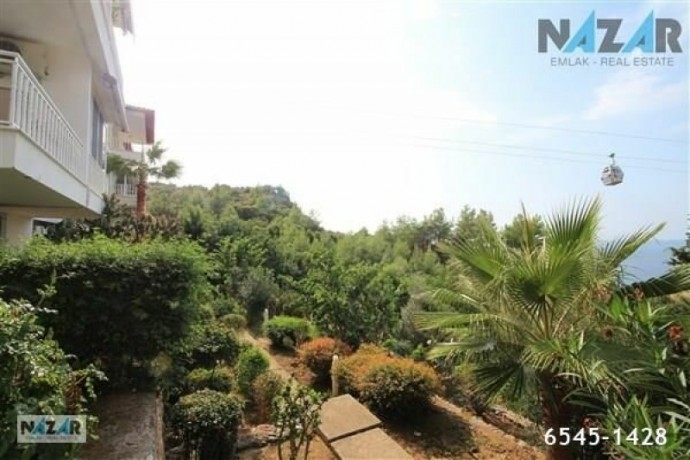 alanya-cleopatra-beach-view-11-apartment-for-sale-big-3