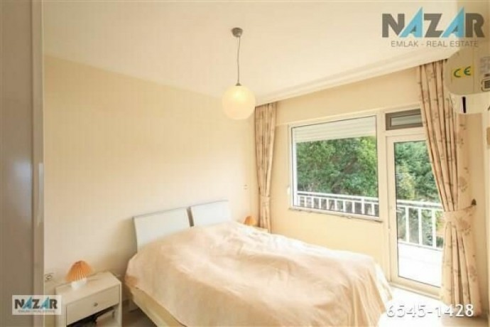 alanya-cleopatra-beach-view-11-apartment-for-sale-big-8