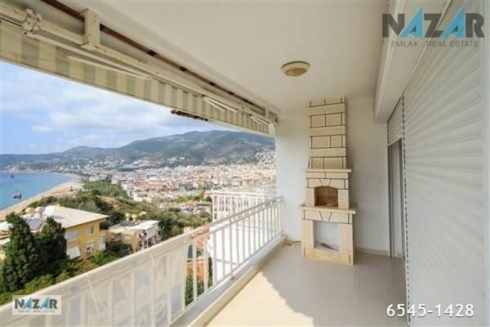 alanya-cleopatra-beach-view-11-apartment-for-sale-big-17