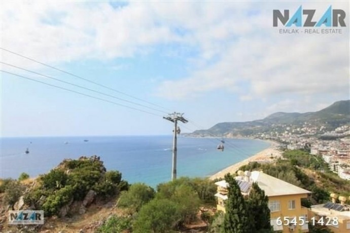 alanya-cleopatra-beach-view-11-apartment-for-sale-big-0