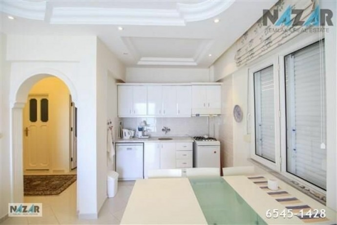 alanya-cleopatra-beach-view-11-apartment-for-sale-big-11