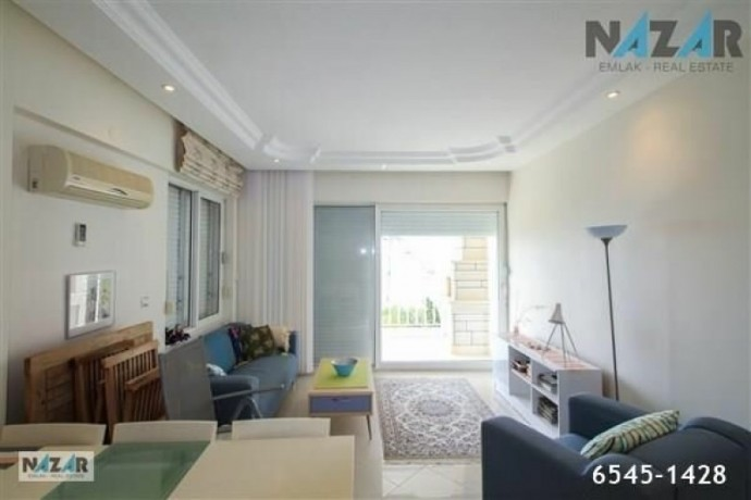alanya-cleopatra-beach-view-11-apartment-for-sale-big-12