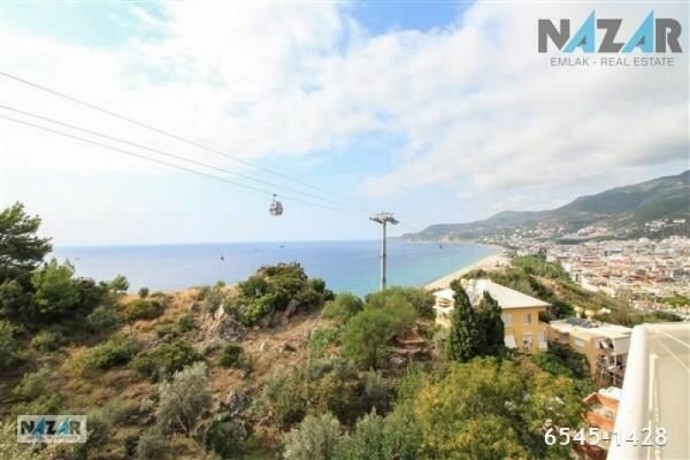 alanya-cleopatra-beach-view-11-apartment-for-sale-big-16