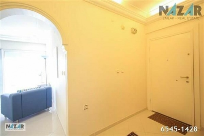 alanya-cleopatra-beach-view-11-apartment-for-sale-big-10