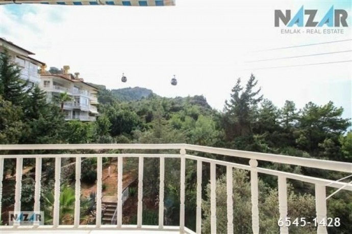 alanya-cleopatra-beach-view-11-apartment-for-sale-big-15