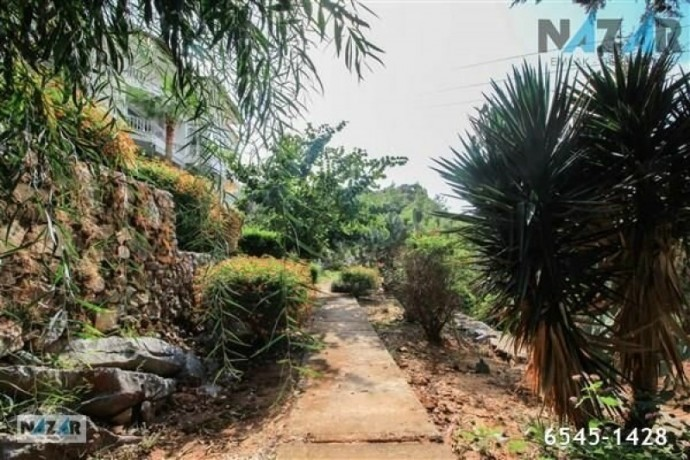 alanya-cleopatra-beach-view-11-apartment-for-sale-big-4