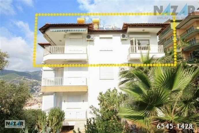 alanya-cleopatra-beach-view-11-apartment-for-sale-big-6
