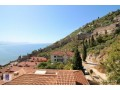 private-house-property-for-sale-in-historical-alanya-castle-ottoman-style-small-0